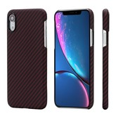 Pitaka MAGcase iphone Xr