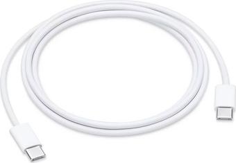 Кабель Apple USB-C Lightning 1м