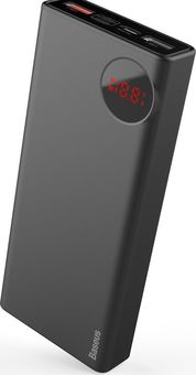Baseus Quick Charge Power Bank 18W