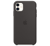 Guardian Case iphone 11 silicone 08mm