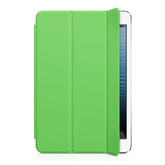Apple Smart Case Ipad Pro 10.2