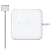 Блок питания Apple MagSafe 60 Вт