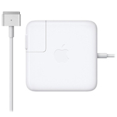 Блок питания Apple MagSafe 60 Вт