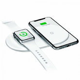 Baseus Quick Charge 10W Wireless Charge