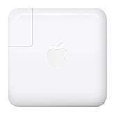 Сетевой адаптер для MacBook Apple 87W USB-C Power Adapter