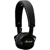 Marshall MID A.M.C. Bluetooth