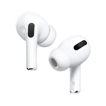 Apple AirPods Pro Wireless Case