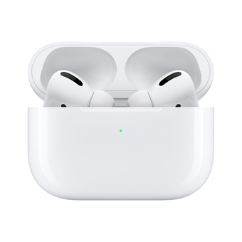 Apple AirPods Pro Wireless Charging case