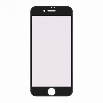 Remax iphone 7 white/black