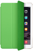 Apple Smart Case Ipad AIR