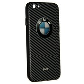 GT-Mobile BMW mobile  phone 6/6s