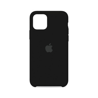 Guardian Case iphone 11Pro Max silicone 08mm