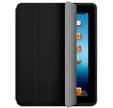 Apple Smart Case Ipad  2/3/4