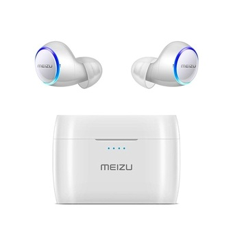 MeIZU POP 2 (TW50) Bluetooth