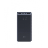 Xiaomi ZMI aura power bank I 20.000 mAh